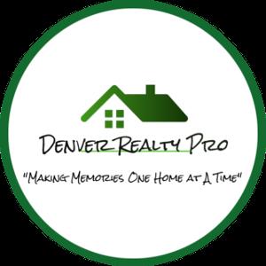 Denver Realty Pro, LLC Log