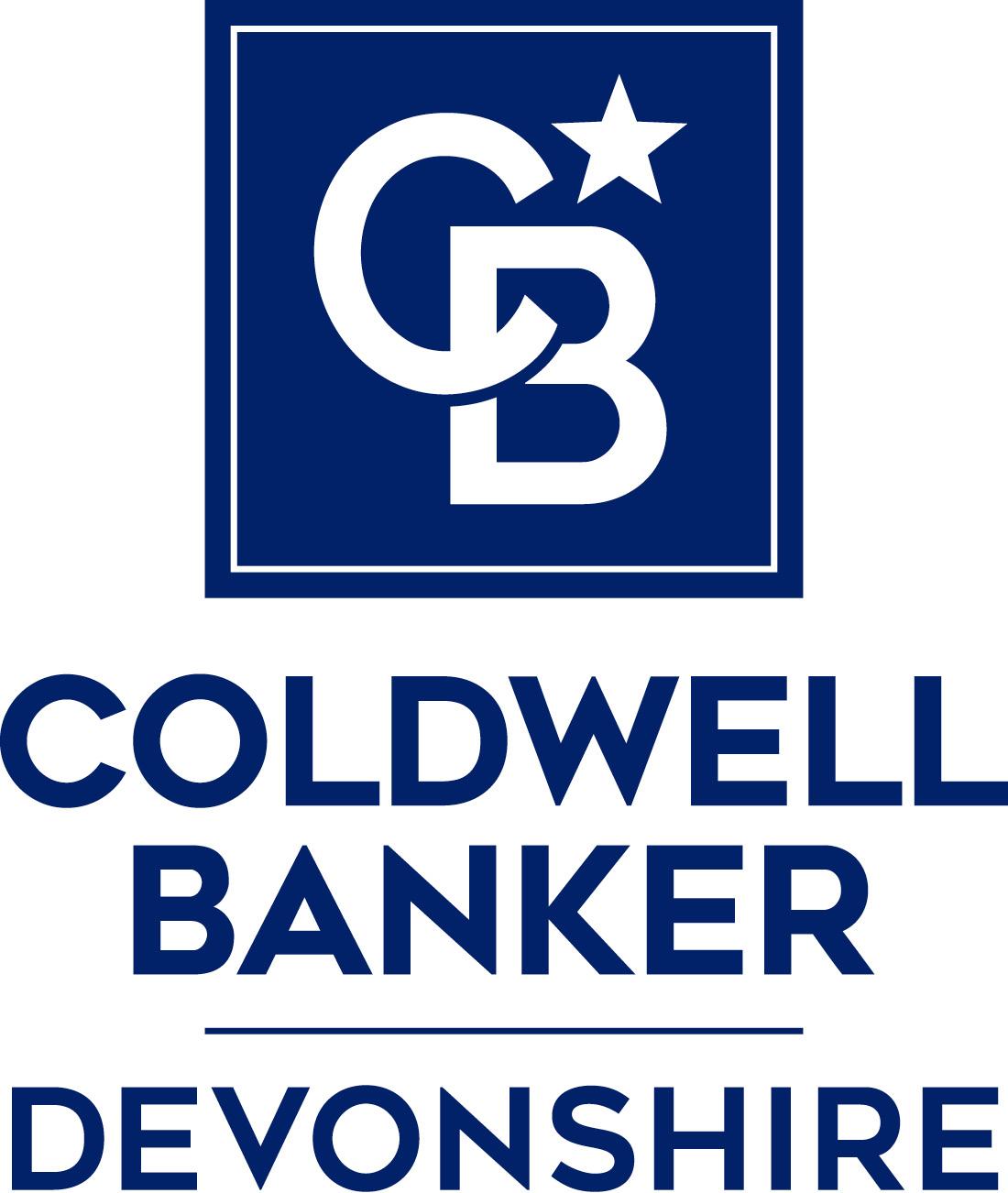 Coldwell Banker Devonshire
