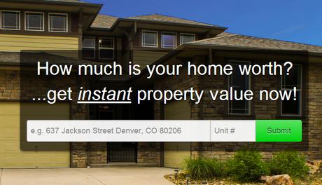 Denver Home Value - The Drew Group