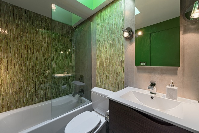 ... Courtesy Of Houzz.com, Please Visit: Http://www.houzz.com /ideabooks/50933980/list/houzz  Tour A Palm Springs Midcentury Home With Central American Flair
