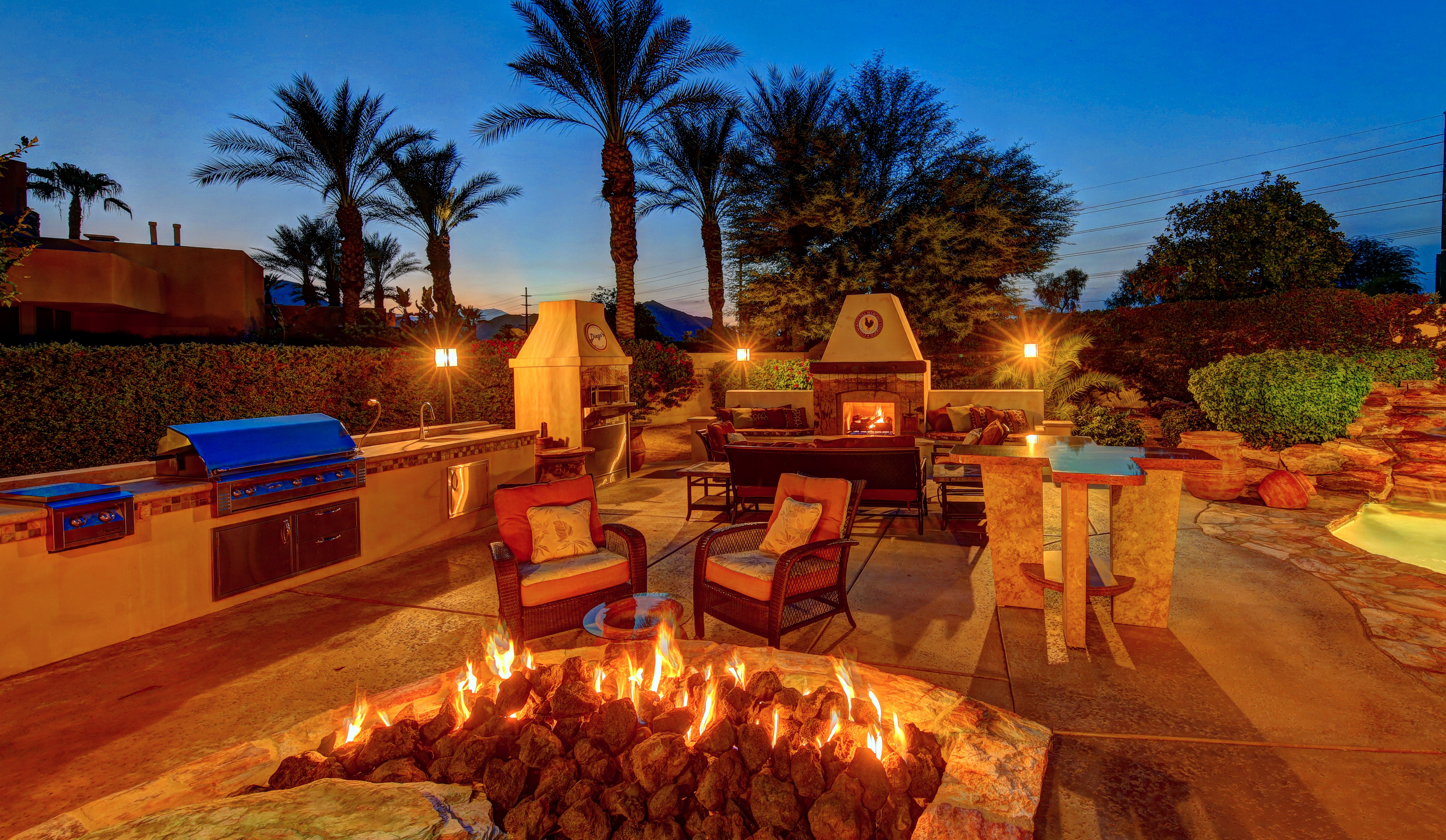 Desert real estate news for Dreamhomes com