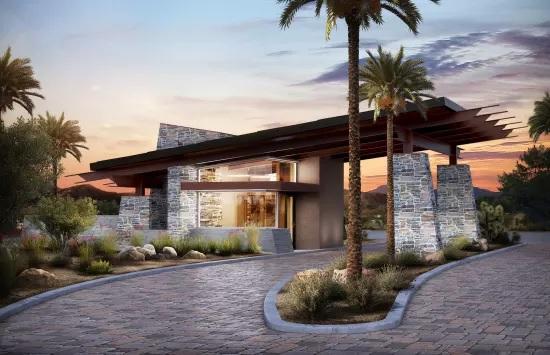 New Del Webb Active Adult Development Breaks Ground In Rancho Mirage