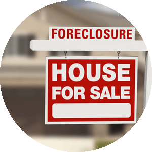 Sanford Foreclosures for Sale