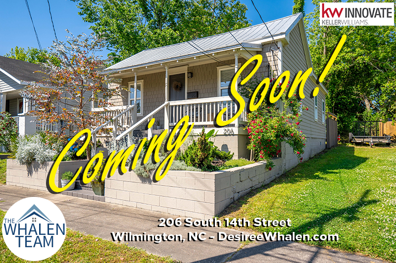 206 S 14th Street Wilmington NC