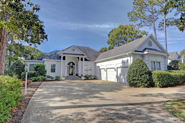 3014 Wingpointe Place, Wilmington, NC 28409