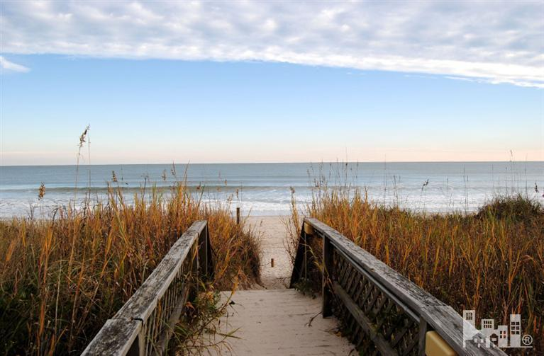 205 Lazy Day Dr Surf City, NC 28445