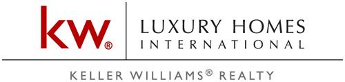 Keller Willams Luxury Homes