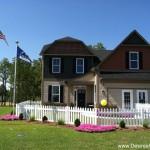 Woodlake at Lords Creek - Model Home