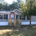 592 SE Arbor Dr Bolivia, North Carolina 28422
