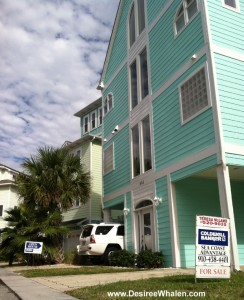 902 Grand Bahama Drive Carolina Beach, NC