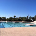 Community Pool - Waterford of the Carolinas