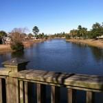 Neighborhood Waterways - Waterford of the Carolinas