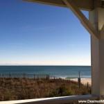 17 E Columbia St Wrightsville Beach, NC