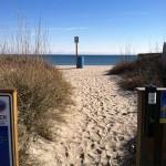 Wrightsville Beach Public Access 26