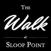 The Walk at Sloop Point - Hampstead, NC