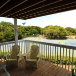 1100 S Fort Fisher Blvd #2202B Kure Beach, NC 28449