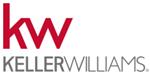 Keller Williams Realty - Wilmington, NC