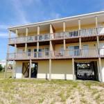 2244 Island Dr #1 North Topsail Beach, NC 28460