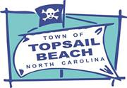 The Town of Topsail Beach, NC