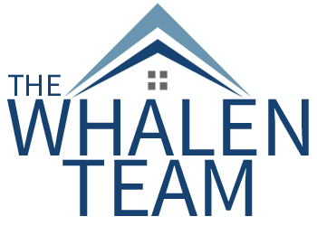 The Whalen Team Real Estate - Wilmington, NC