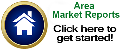 Area Market Reports