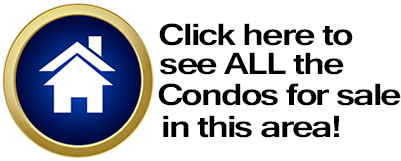 Search Pensacola Condo Button