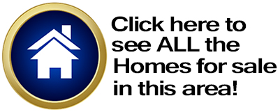 Search Pensacola Homes Button