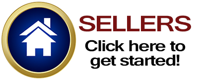 Seller Button