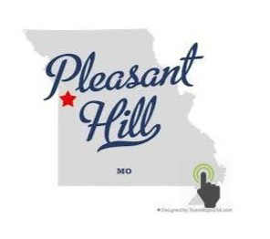 Homes for sale Pleasant Hill