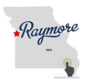 Homes for Sale Raymore mO
