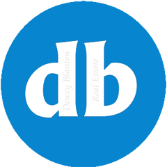 db Facebook Page