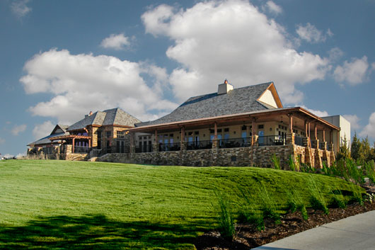 Craig Ranch Golf Community