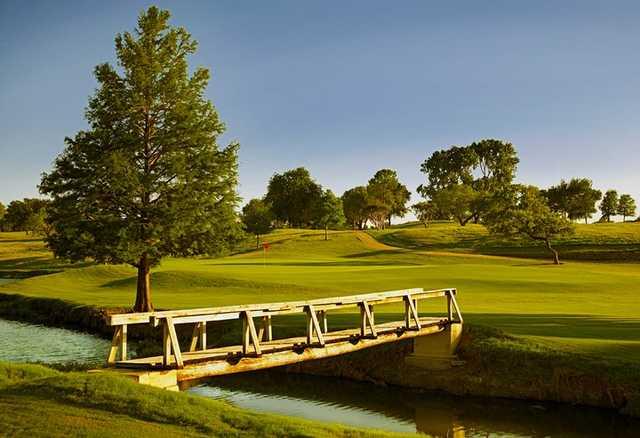 Maridoe Golf Club