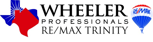Wheeler Professionals REMAX Masters