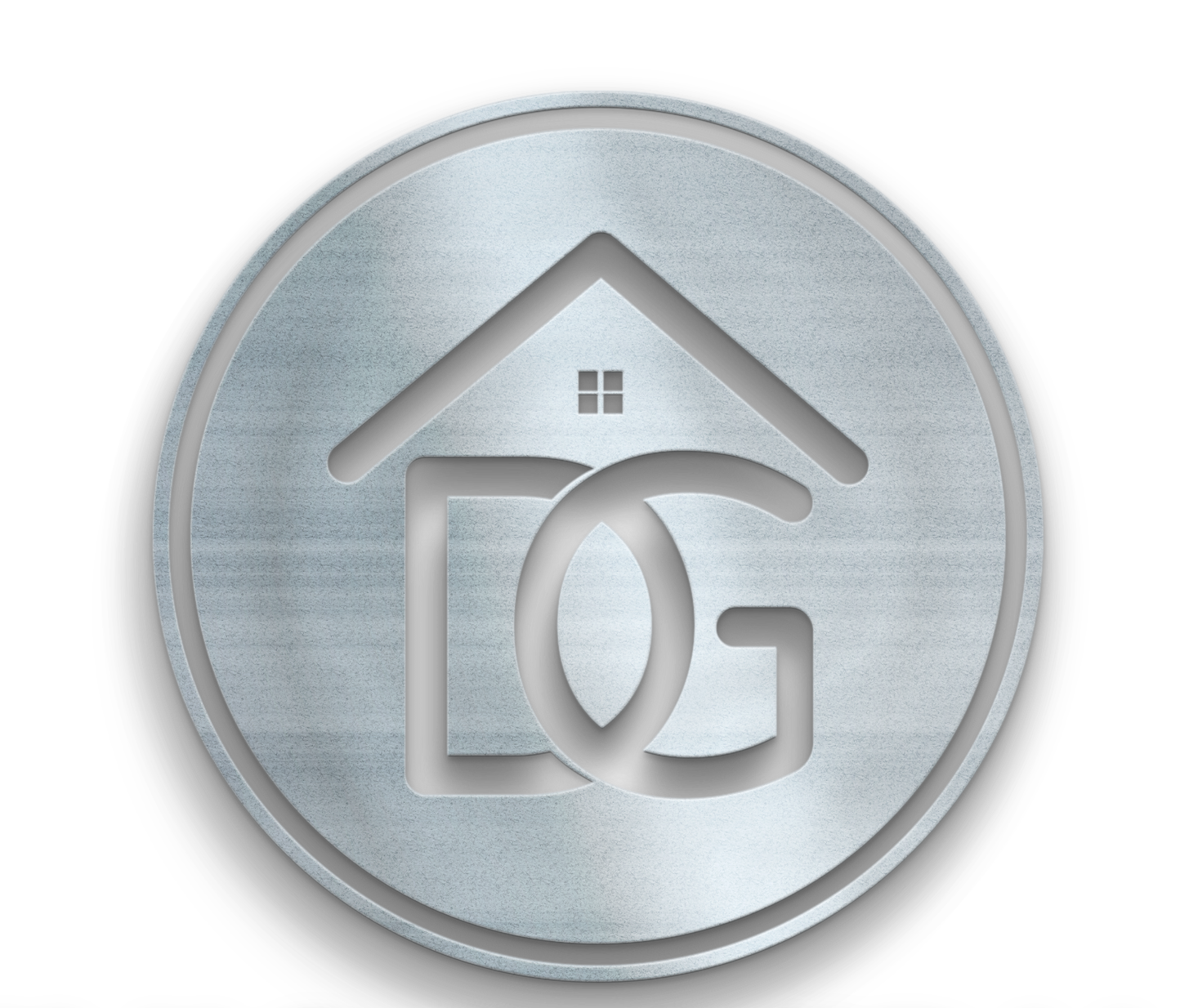 Dennis Goedhart Realty Group logo