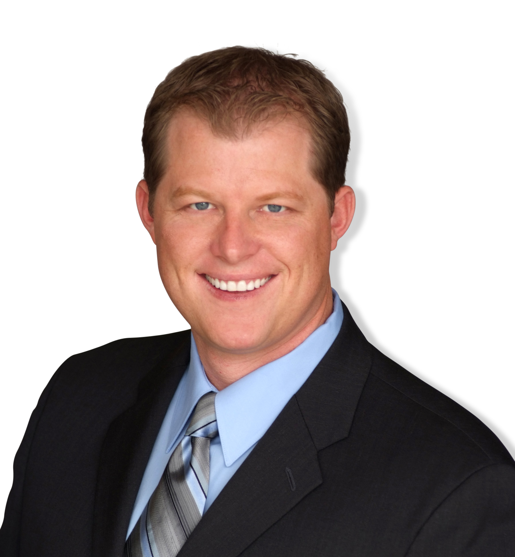 Dennis Goedhart, Broker Real Estate Broker