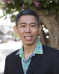 Eric Wong - Oahu Real Estate Expert