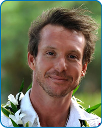 Paul Coffman Hawaii Real Estate Agent