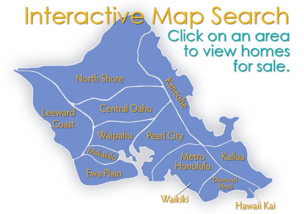 Distinctive Hawaii Homes - Honolulu Real Estate Firm