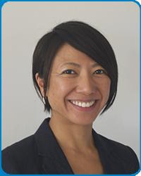 Yukari Arai Real Estate Expert