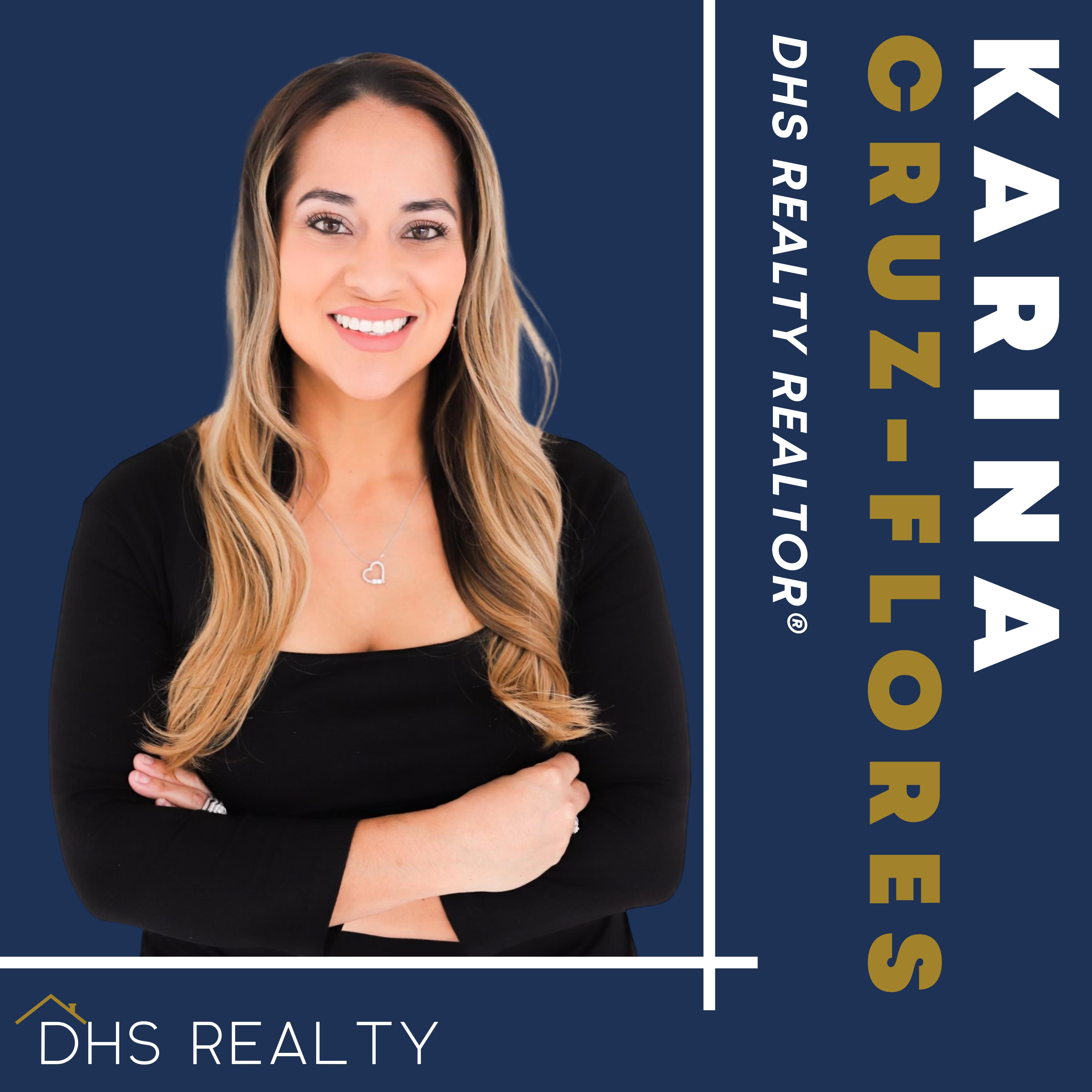 Karina Cruz-Flores