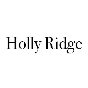 Holly Ridge
