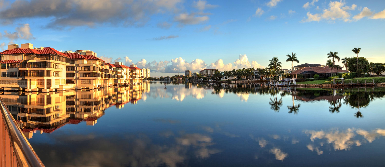 Buy Homes Naples, Florida