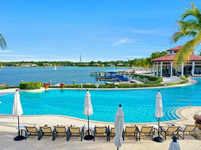 Miromar Lakes Real Estate Search