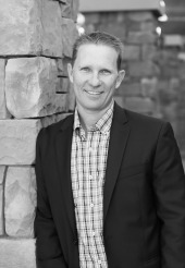 Kurt Maes | The DiscoverPhx Team | Realty One Group