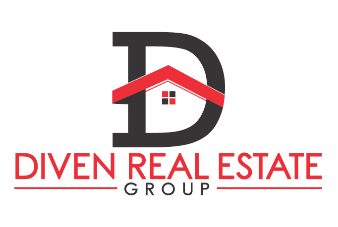 Exclusive Off Market Properties by Diven Real Estate Group