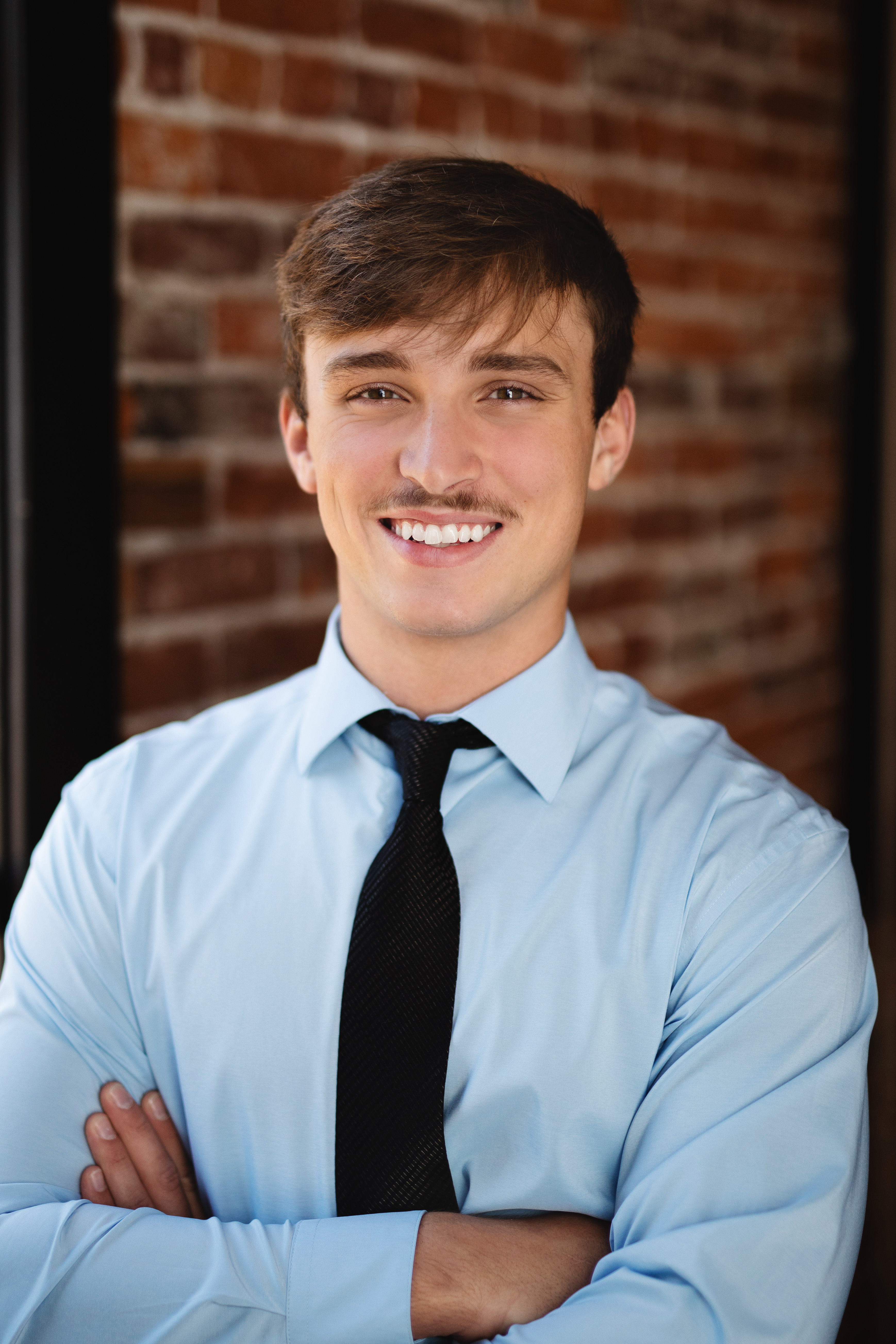 Gavin Sherar Real Estate Agent Coeur d'Alene