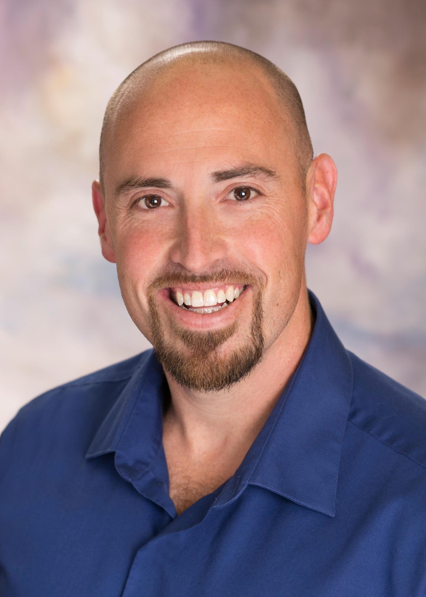 Trevor Snyder Real Estate Agent Coeur d'Alene Idaho