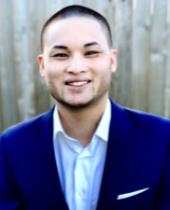 Richard Nguyen | DMD RealEstate Group