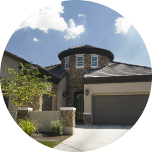 Val Vista Lakes Market Report